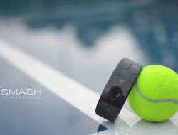 Smash-Bracelet-Connecte