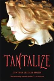 Tantalize_CW_pb_tbm