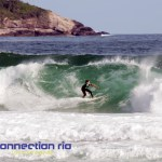 surfing_competition_rio_brazil