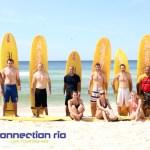 surfing_lesson_rio_brazil