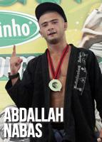 AbdallahNabas