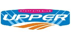 Academy Upper logo