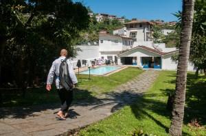 connectionrio-house-garden