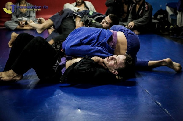 avoid-injury-bjj