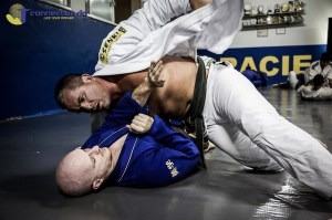 Avoiding certain positions may be essential if you're injured