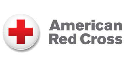 Business of Blood, an examination behind the American Red Cross business model.