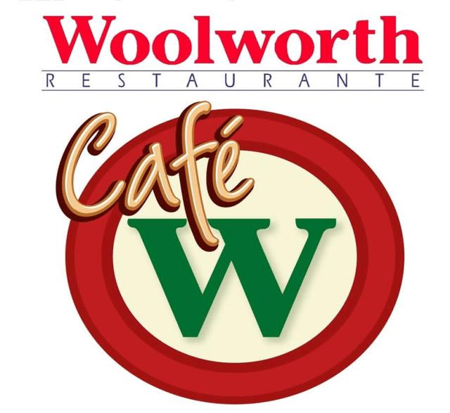 Café W