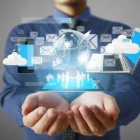Nouvelles technologies et logiciels
