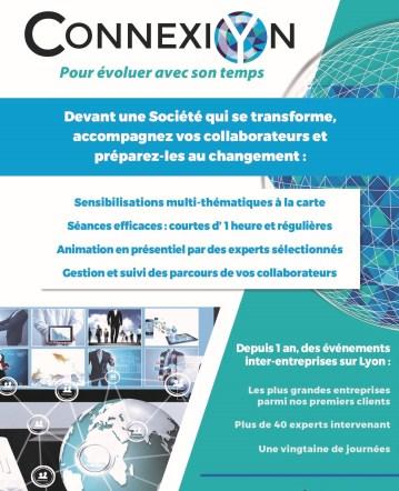 flyer-connexion-y-pour-newsletter