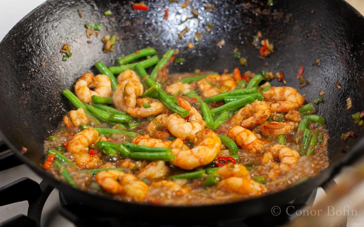 prawn-honey-chili-and-green-beans-14-of-17
