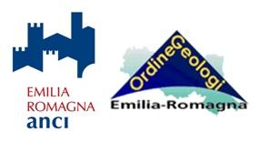 anci e ordine geologi emilia romagna