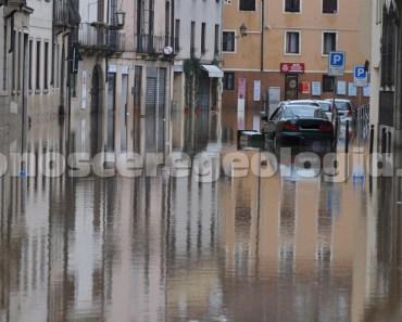 alluvione_vicenza