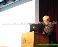 congresso nazionale geologi dr. lombardi
