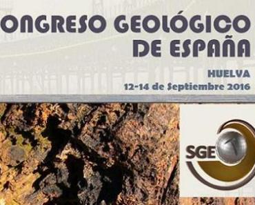 congresso_geologico_spagna