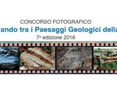 concorso fotografico ordine geologi puglia