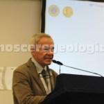 88° congresso società geologica italiana - GIORNATA DI APERTURA