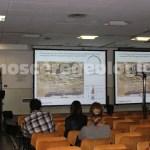 88° congresso società geologica italiana - SESSIONI SCIENTIFICHE