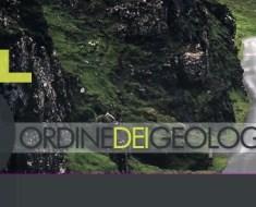 ORDINE GEOLOGI DEL LAZIO