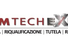 logo-remtech