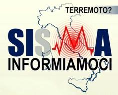 sisma-informiamoci