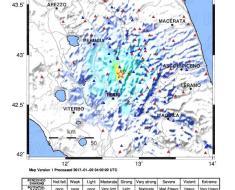 mappe-scuotimento-evento-del-2-gennaio