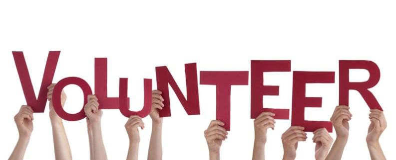 PTO-volunteer-hand-letters-800