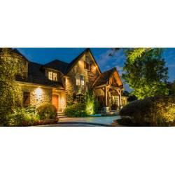 Endearing Outdoor Landscape Lighting Design Your Property Outdoor Led Landscape Lighting Conscape Lighting Audio Outdoor Images Lawn Landscape Outdoor Landscape S