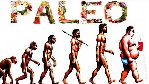 Paleo Diet 101 – The Beginners Guide to the Paleo Diet