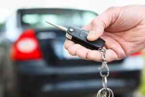Astuce pour louez votre voiture aux meilleures prix et mois cher