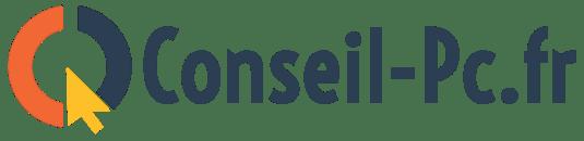 Conseil-Pc.fr Informatique Meurthe et Moselle