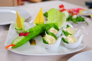Healthy Eating Daily Food For Good Health (1)