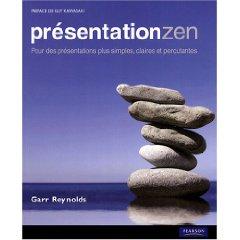 presentation zen