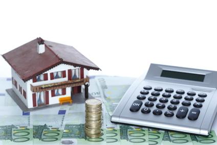Poupe Milhares de Euros no seguro vida do crédito habitação!