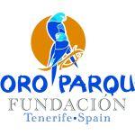 Loro Parque Fundación (LPF)