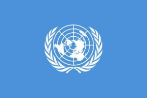 The United Nations seeks to destroy sovereignty everywhere