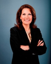 Michele Bachmann official photo