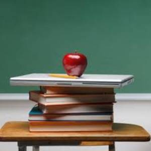 Education reform might mean doing it ourselves