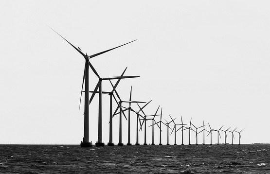Renewable-energy-wind