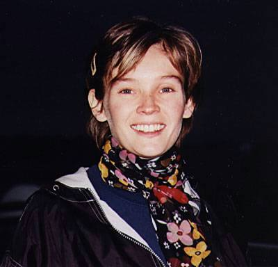 Brooke (1998)