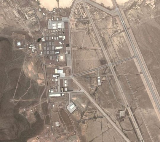 Area 51 Conspiracy Theories  Conspiraciesnet.Conspiracy Theories United States Government