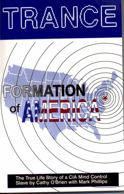 Phillips & O'Brien: Trance Formation of America