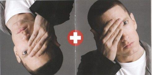 Eminem One Eye