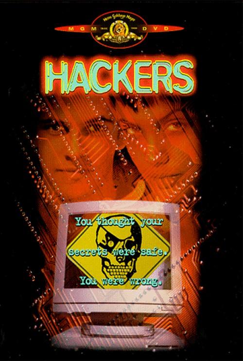 Jolie Hackers