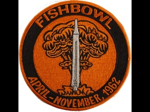 Operation Fishbowl