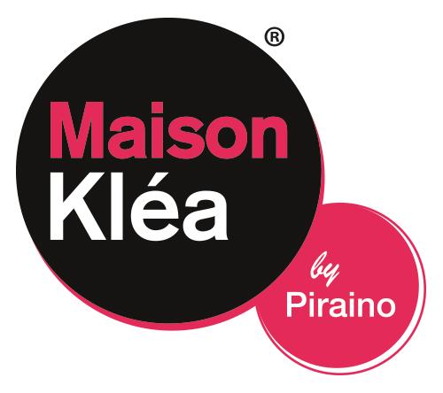 LogoMaisonKlea