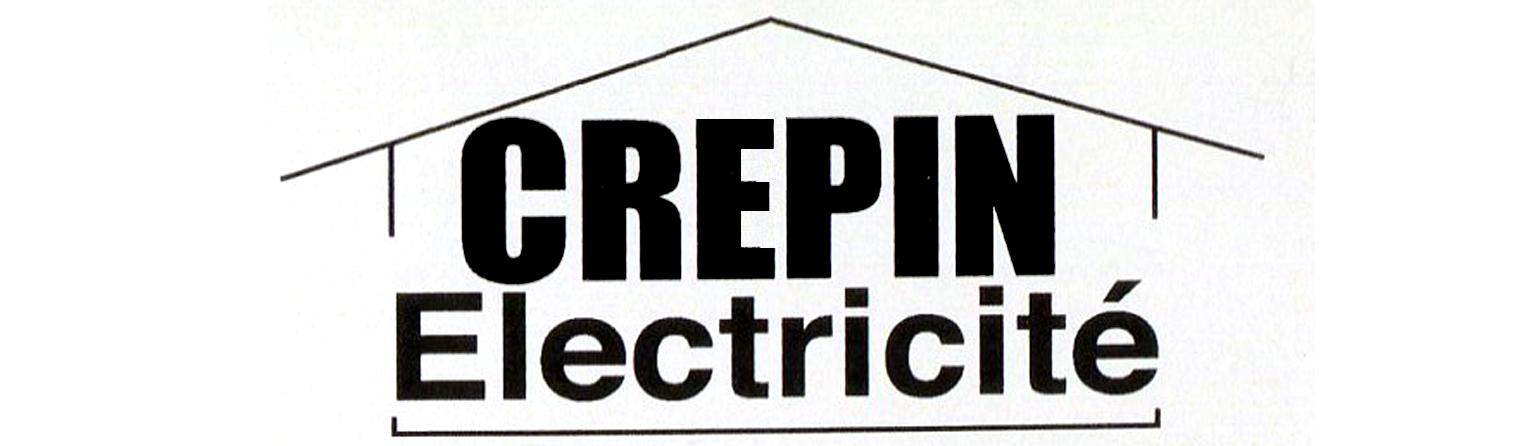bandeau_crepin