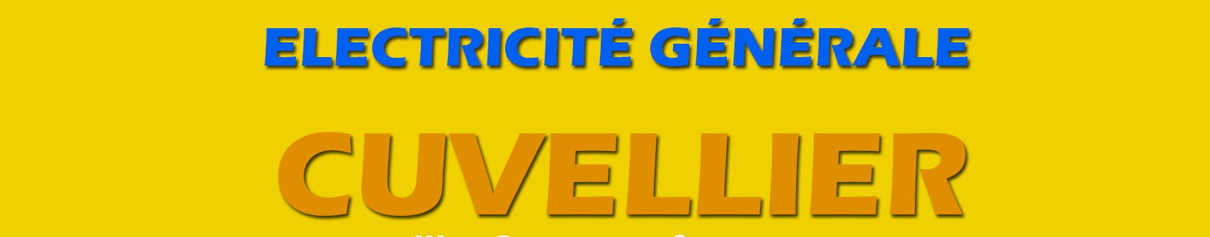 bandeau_cuvellier
