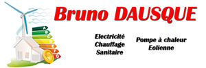 bandeau_dausque