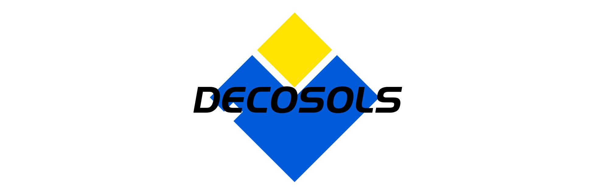 bandeau_decosols