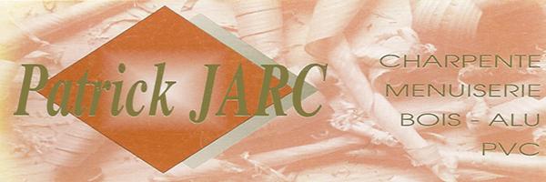 bandeau_jarc